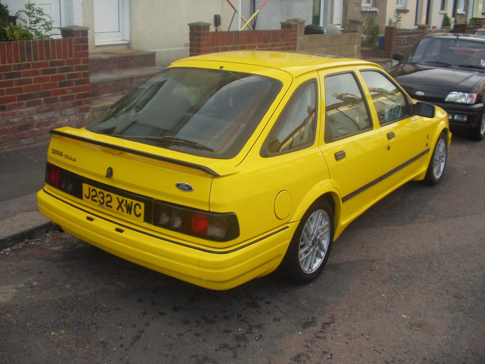 yellow sierra (7)