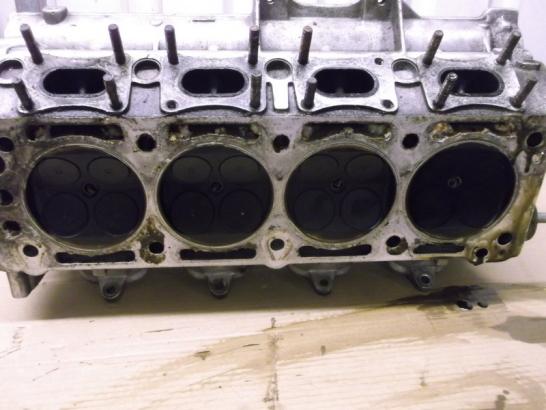 DSCF2822